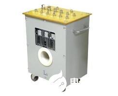 升流器的使用条件_升流器的使用方法及注意事项