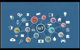 工业控制计算机可助力物联网的发展