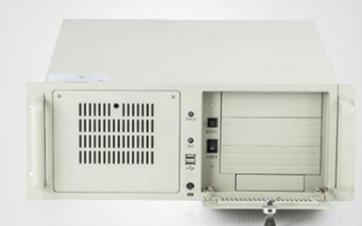 关于工业控制计算机箱的基本知识