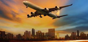 Amadeus和印度航空在旅游业领域达成了合作协议