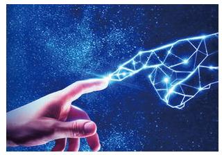 区块链是如何让数据和加密扯上关系的
