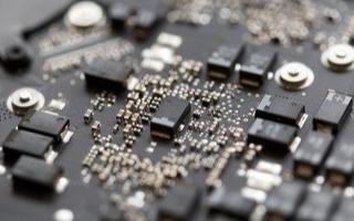 元器件布局设计的工艺要求及多方位考虑