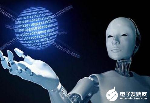 全新的5G+AI时代下 营销行业主要产生了以下几点变化