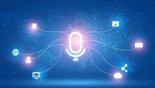为什么终端AI语音芯片在2020年将迎来高速增长?