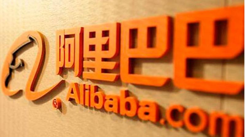 2020年1月1日,阿里巴巴宣布升级在IoT上战略布局