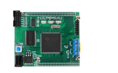 TMS320F28069和TMS320F28335的DSP處理器到底有什么區別