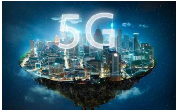 2020年的5G會不會讓電競行業改變