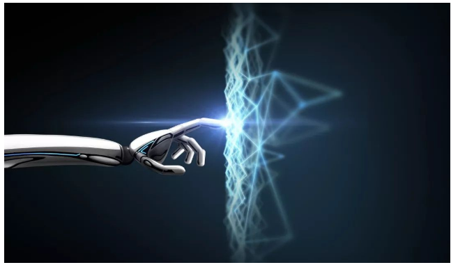 AI发明家申请专利为什么被拒绝了