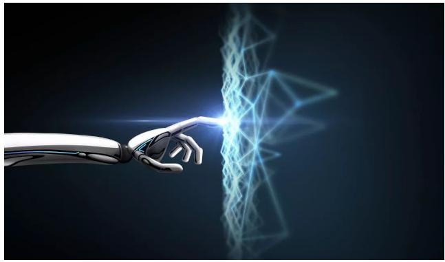AI發明家申請專利為什么被拒絕了