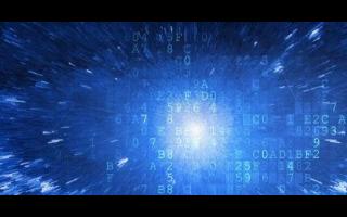 关于C中嵌套汇编代码难吗?