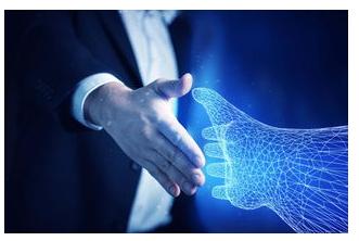 智能化社会治理如何运用好人工智