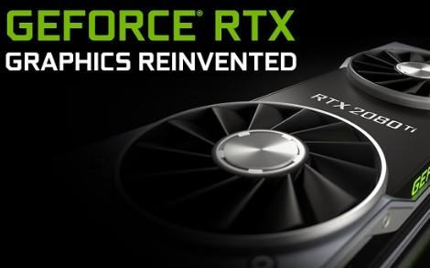 英伟达新一代Ampere GPU性能或巨大提升