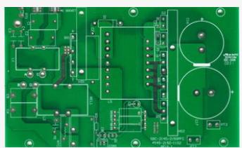 PCB印制电路板的复合材料加工技术解析