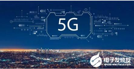 5G与机器人携手 必然为工业4.0打下坚实的基础
