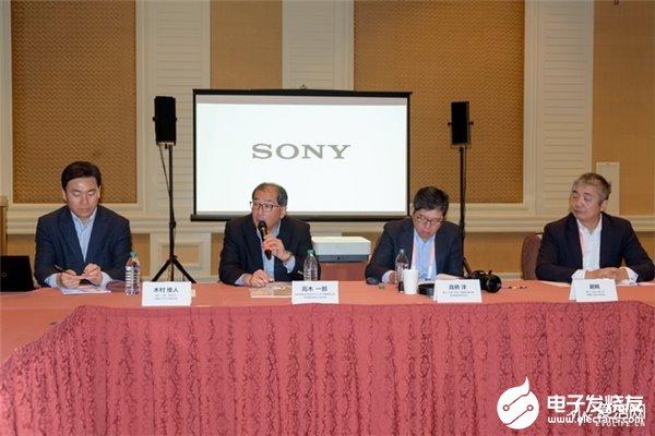 索尼获得OLED市场占有率过半,80英寸及以上大...