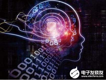 人工智能和区块链助推国家发展 必须处理好防风险与...