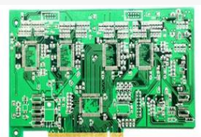 PCB機械鉆孔生產中出現的常見問題解析