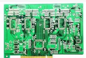 PCB机械钻孔生产中出现的常见问题解析
