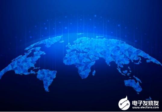 Mobileye發布新戰略 意圖引領全球走向自動...
