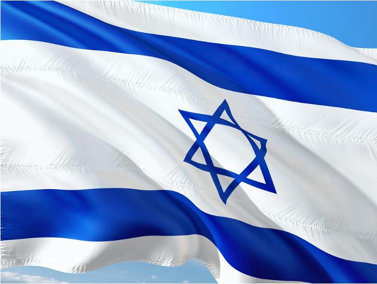 以色列在人工智能上准备干什么