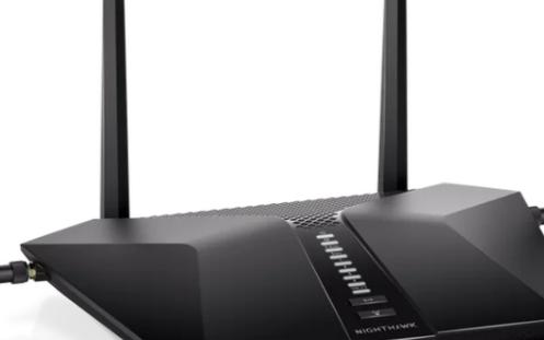 Netgear新推出的夜鹰网将以更低的价格提供Wi-Fi 6