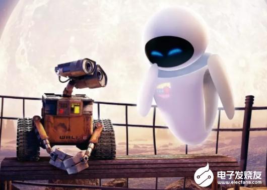 国产机器人完成辅助关节置换手术 机器人的精度是传...