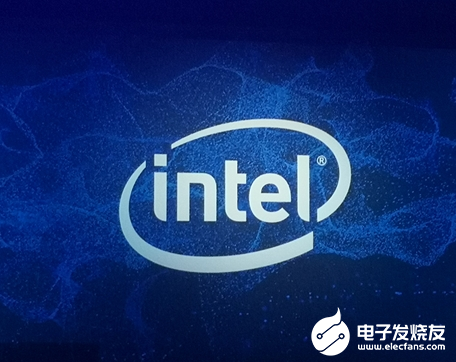 Intel宣布 Cooper Lake处理器将于今年上半年面世
