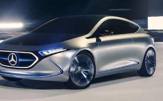 2019年德国批准上路的新能源汽车数量大增