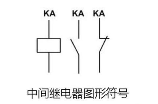 继电器的分类_继电器的作用与符号
