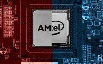 AMD的全新銳龍4000U系列給輕薄本市場帶來了機遇