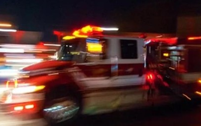 Cerence Drive推出应急车辆检测功能