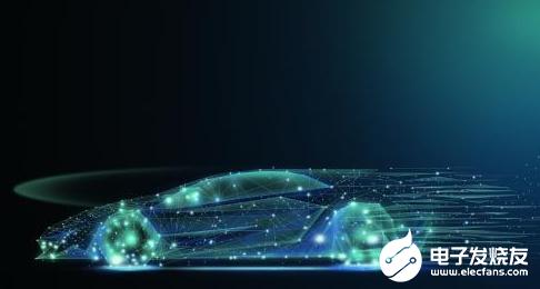 三大汽车商联合 研发了一种高级驾驶辅助系统