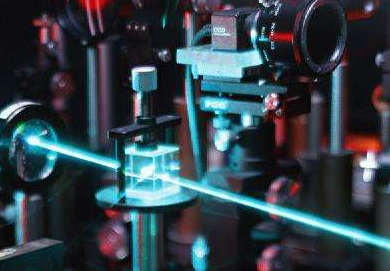 激光制造的分类及特点