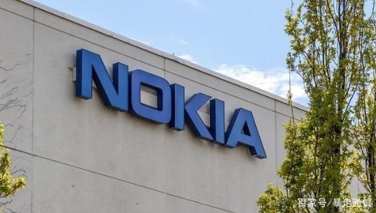 諾基亞在商用5G基礎設施合同方面取得的持續進展