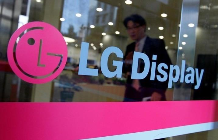 LG顯示CEO承諾大尺寸OLED電視面板供應量翻番