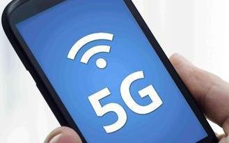 千亿市场的5G手机,三星首吃螃蟹
