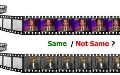 多示例学习视频人脸识别算法解决关键帧难以定位问题