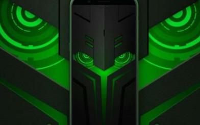 首部16G运存的国产手机即将发布,搭载骁龙865...