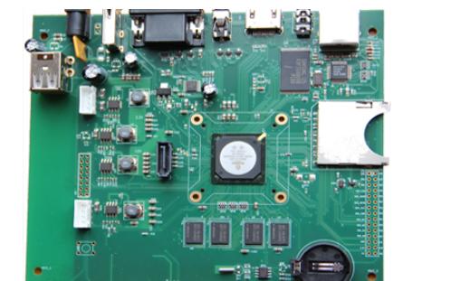 Rockchip Linux SDK的开发指南的详细资料说明