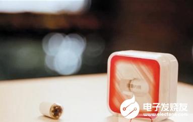 全球首台智能导航胶囊机器人 引发了各界人士的广泛关注