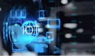 恩智浦2020年在物联网市场的发展情况预测分析
