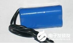 直接碳燃料電池的工作原理_直接碳燃料電池的優點