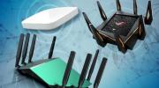 冒險進入6 GHz或最大化WLAN? WiFi聯盟成員這樣說