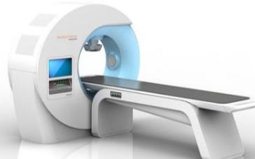 关于医疗电子设备电磁兼容的分析