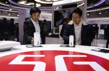 中國首批14項5G標準發布,接軌全球5G標準為5...
