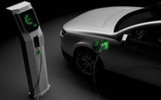電動汽車的快充技術對車輛有什么影響嗎
