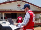 Intel宣布与美国红十字会展开合作 将共同应用AI人工智能技术帮助其防灾备灾