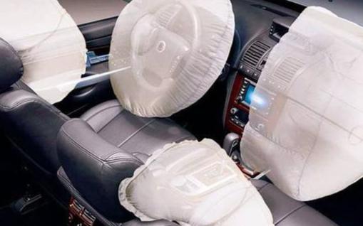 纯电动汽车的安全配置主要看重哪些方面