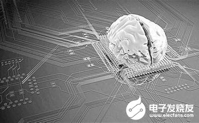 长沙发布产业政策 对人工智能产业的发展予以支持