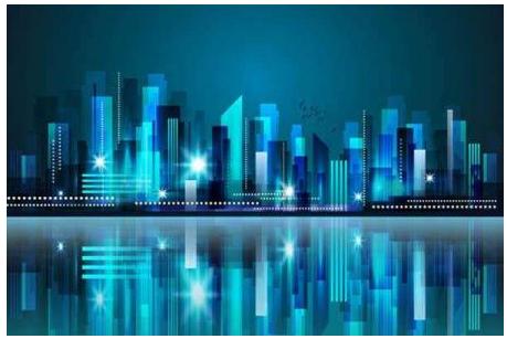 互联网++政务服务给拉萨的智慧城市提供了什么帮助